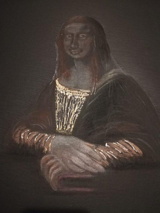 ANDREA PELLICANI